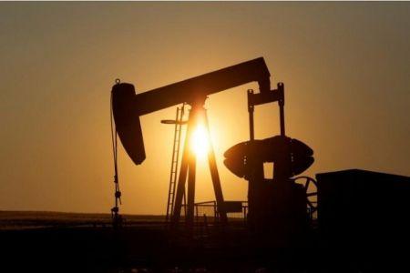 اخباراقتصادی ,خبرهای اقتصادی,نفت جهانی