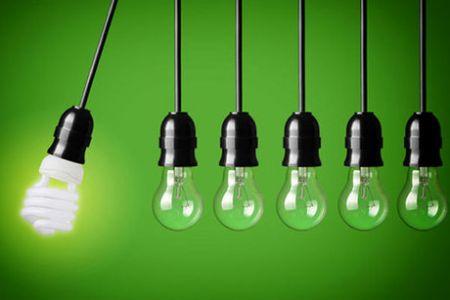 برق در آستانه افزایش قیمت