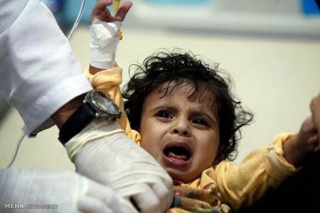 شیوع بالای دردهای تنشی در ساکنان کلانشهرها