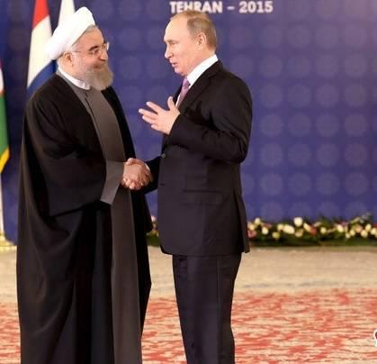 اخبارسیاسی ,خبرهای سیاسی ,پوتین
