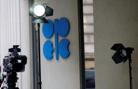 ادامه کاهش عرضه نفت اوپک در سال آینده