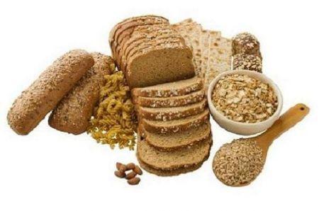 کاهش احتمال مرگ ناشی از سرطان روده با رژیم غذایی فیبردار