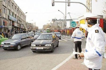 نسخههای بی اثر کاهش آلودگی صوتی پایتخت/قاتل نامرئی روان تهرانیها