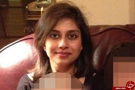 اخباربین الملل,خبرهای بین الملل,خاطرات عروس انگلیسی داعش