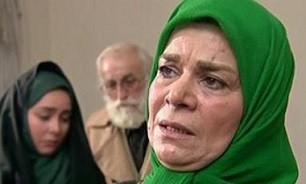 اخبار فرهنگی ,خبرهای  فرهنگی ,سعید آقاخانی