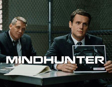 سریال «شکارچی ذهن»؛ به جهان تاریک قاتلهای سریالی خوش آمدید