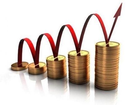 تحولات ۶ ماهه شاخصهای اقتصادی/دلار ۴۰۰۰ تومانی نیست