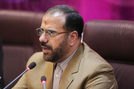توضیحات معاون پارلمانی روحانی درباره لایحه نظام رسانهای کشور