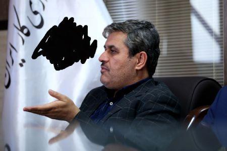 تصمیمگیری درباره تخلفات احمدینژاد در صحن علنی/ گزارش دیوان محاسبات تقدیم لاریجانی شد اما اقدامی نشد
