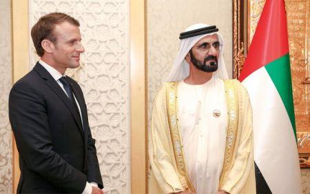 اخباربین الملل,خبرهای بین الملل,رئیس جمهور فرانسه