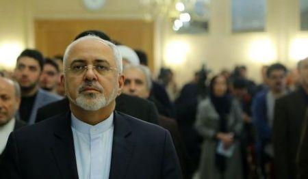 ظریف: شرط بندی روی انتخابهای غلط تنها به بحرانهای بیشتر دامن میزند