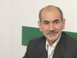 اخبارسیاسی ,خبرهای سیاسی , محمد توسلی