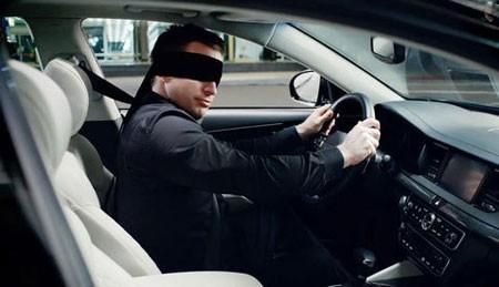 اخبار گوناگون,خبرهای  گوناگون ,عجیبترین قوانین رانندگی