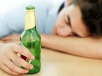 اخبارپزشکی,خبرهای پزشکی,سوءمصرف الکل