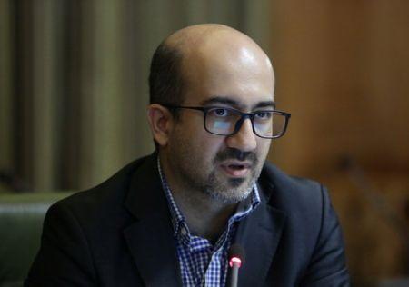 توضیح سخنگوی شورای شهر درباره گزارش100روزه شهردارو بکارگیری بازنشستگان در شهرداری تهران