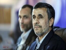 افشاگری درباره بقایی و احمدینژاد؛ تخلفاتشان فقط مالی نیست