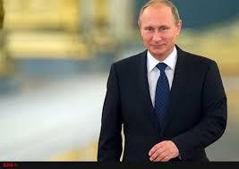 اخباربین الملل,خبرهای بین الملل,پوتین