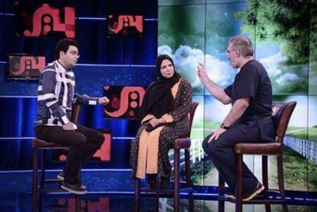 اخبار فرهنگی ,خبرهای فرهنگی ,فرزاد حسنی
