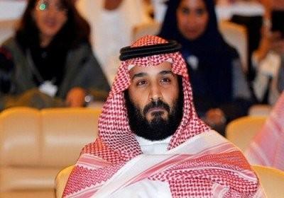 اخبار بین الملل,خبرهای بین الملل, ولیعهد عربستان