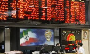 اخباراقتصادی ,خبرهای اقتصادی,بورس تهران