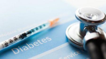 اخبارپزشکی ,خبرهای پزشکی ,دیابت