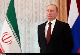 اخباربین الملل ,خبرهای  بین الملل , پوتین