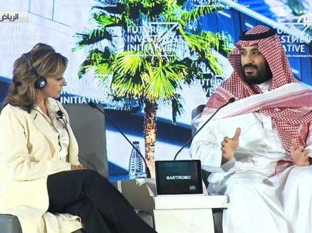 اخباربین الملل ,خبرهای بین الملل,محمد بن سلمان
