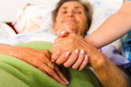آلزایمر و پارکینسون غیرقابل درمان هستند