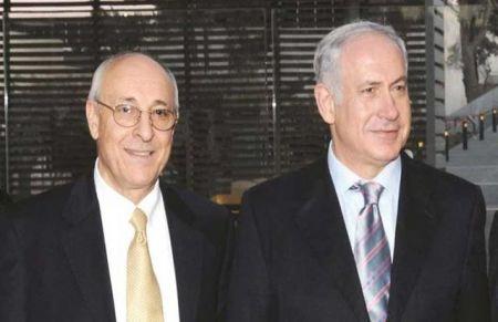 اخبار بین الملل ,خبرهای  بین الملل,نتانیاهو