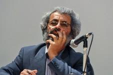 سلیمینمین: شورای حل اختلاف قوا موضوع سپنتا نیکنام را حل میکند