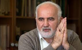 نامه احمد توکلی به فقهای شورای نگهبان: ماجرای رد عضویت هموطن زرتشتی پرسشهایی را در سطح جامعه بر انگیخته