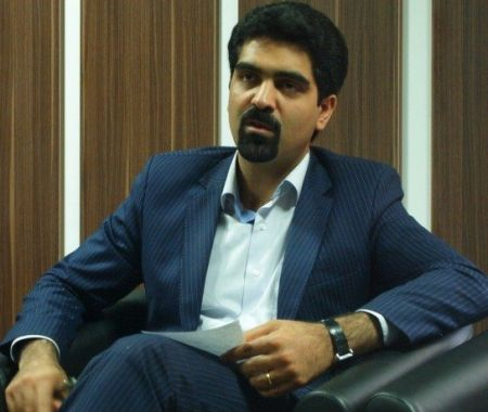 عضو زرتشتی شورای شهر یزد: تاکنون هیچ ابلاغی به من اعلام نشده است