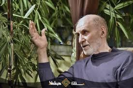 بهزاد نبوی: همسرم قبل از ازدواج حجاب نداشت اما ..../ اگر به سال ۵۶ و ۵۷ بازگردم احتمالا بازهم انقلاب خواهیم کرد
