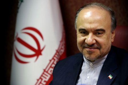 سلطانیفر: مسئول بدهیهای 30 ساله استقلال و پرسپولیس نیستم