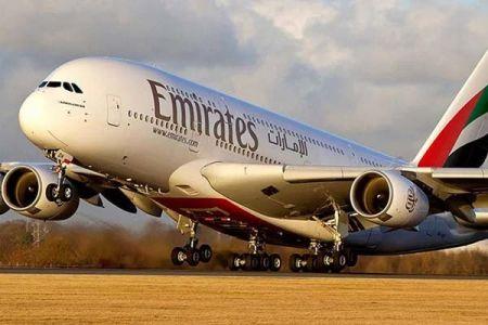 تکذیب لغو پروازهای امارات به ایران/ کاهش سهم پروازهای اماراتی