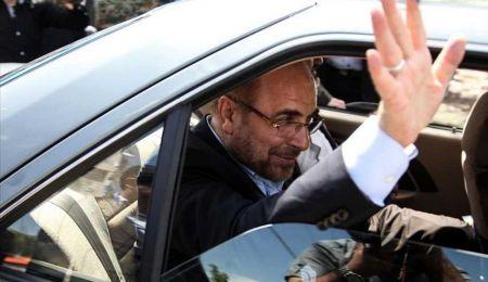 اخبار,اخبار سیاسی,محمد باقر قالیباف
