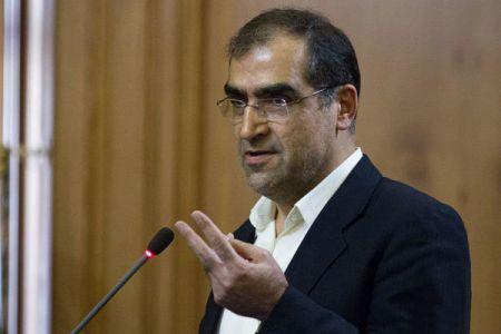 اخبار,اخبار پزشکی,دکتر سید حسن هاشمی