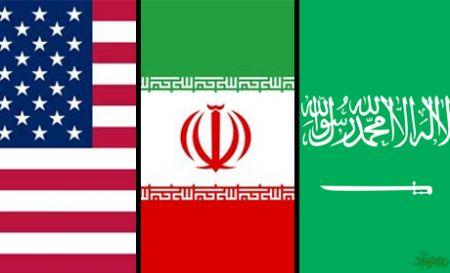 قدرت نظامی عربستان حتی با حمایت آمریکا از ایران ضعیفتر است