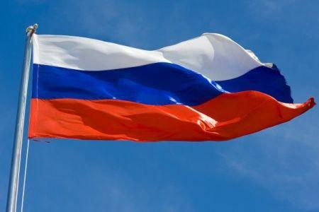 اخبار,اخبار بین الملل,روسیه