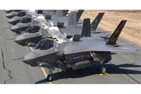 اخبار,اخبار بین الملل,جنگنده اسرائیل