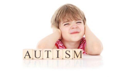 اخبار,اخبار پزشکی,اوتیسم