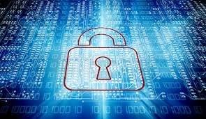 اخبار تکنولوژی|راهکارهایی ساده برای مقابله با هک شبکه اینترنت