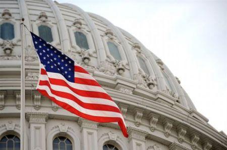 طرح قانونگذاران آمریکایی برای تحریم ایران به بهانه حمایت از انصارالله یمن