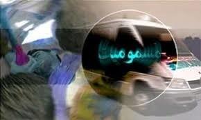 مسمومیت ۲۳ دانش آموز زنجانی با مونوکسید کربن