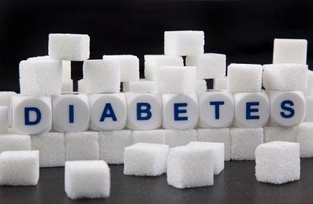 توصیههایی مخصوص دیابتیها