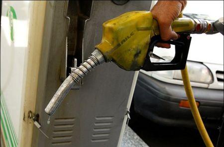 اخبار,اخبار اقتصادی,بنزین
