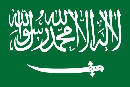 روایت کارن الیوت هاوس از اوضاع داخلی عربستان