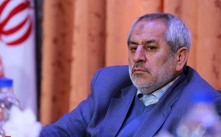 واکنش دادستان تهران به سخنان روزهای گذشته احمدینژاد؛ هجمهها علیه دستگاه قضایی ناشی از اهمیت آن است