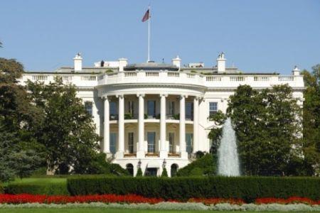 اخبار,اخبار سیاست خارجی,کاخ سفید