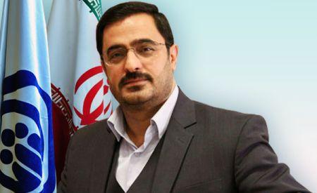 سعید مرتضوی به ۲ سال حبس محکوم شد